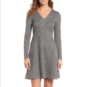 NWOT Madewell • Bridgewalk Dress
